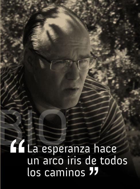 Visita la web de traduccion del castellano al inglés